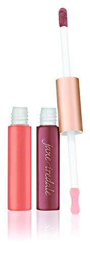 jane iredale Lip Fixation Lip Stain/Gloss, Desire