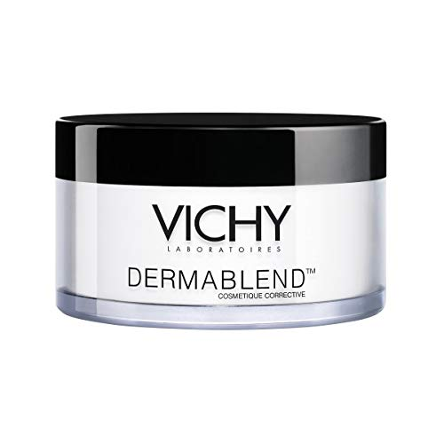 Vichy Dermafinish Setting Powder, 0.99 oz