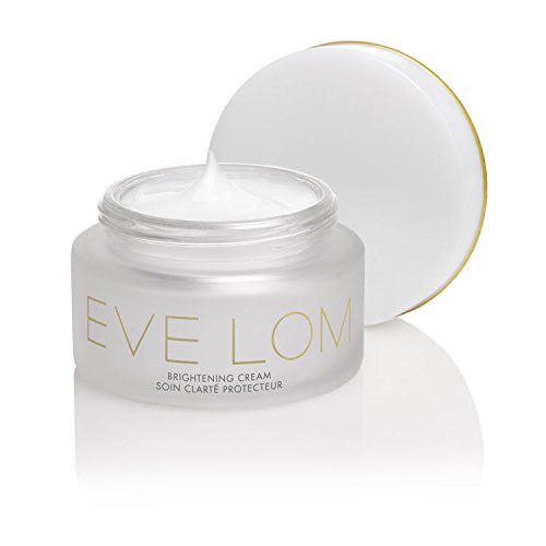 Eve Lom Brightening Cream, 1.6 Ounce