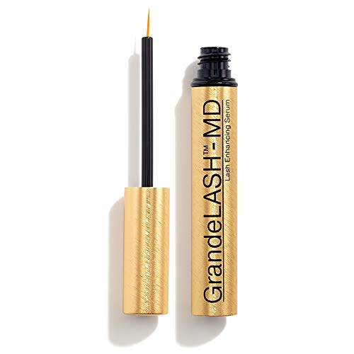Grande Cosmetics Lash Enhancing Serum,2 mL