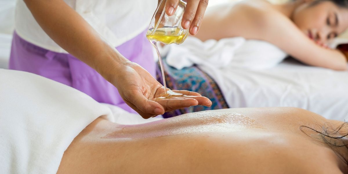 benefits of spa -types of spa treatment