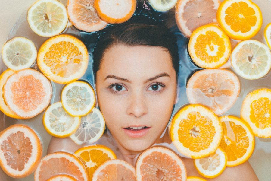 beauty tips for skin care