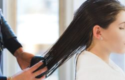 The Best Hair Spa Products to Use When Doing Hair Spa at Home