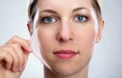 Everything You Need to Know About Microdermabrasion vs Chemical Peel