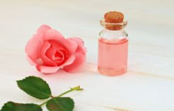 10 Great Reasons Why You Should Use Rose Water for Hair Care