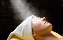 6 Benefits of Facial Steaming and How to Steam Your Face for Acne and Blackheads