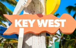 The Best Time to Visit Key West and Things You Can Do (with Friends and Family)