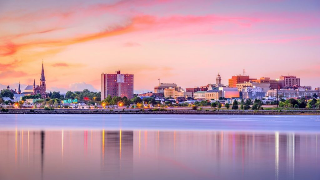The Best Time To Visit Maine And Things You Can Do In Maine Best