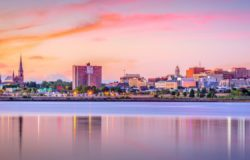 The Best Time to Visit Maine and Things You Can Do in Maine