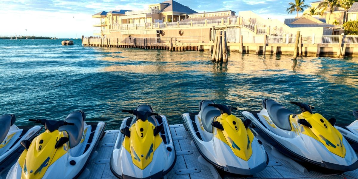 Best-time-to-visit-key-west-jet-skii