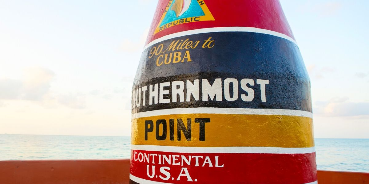 Best-time-to-visit-key-west-southernmost-point