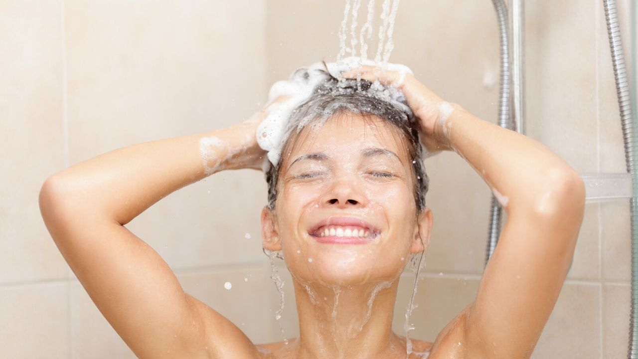Can-you-use-shampoo-as-body-wash