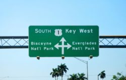 How to Get to Key West, Florida