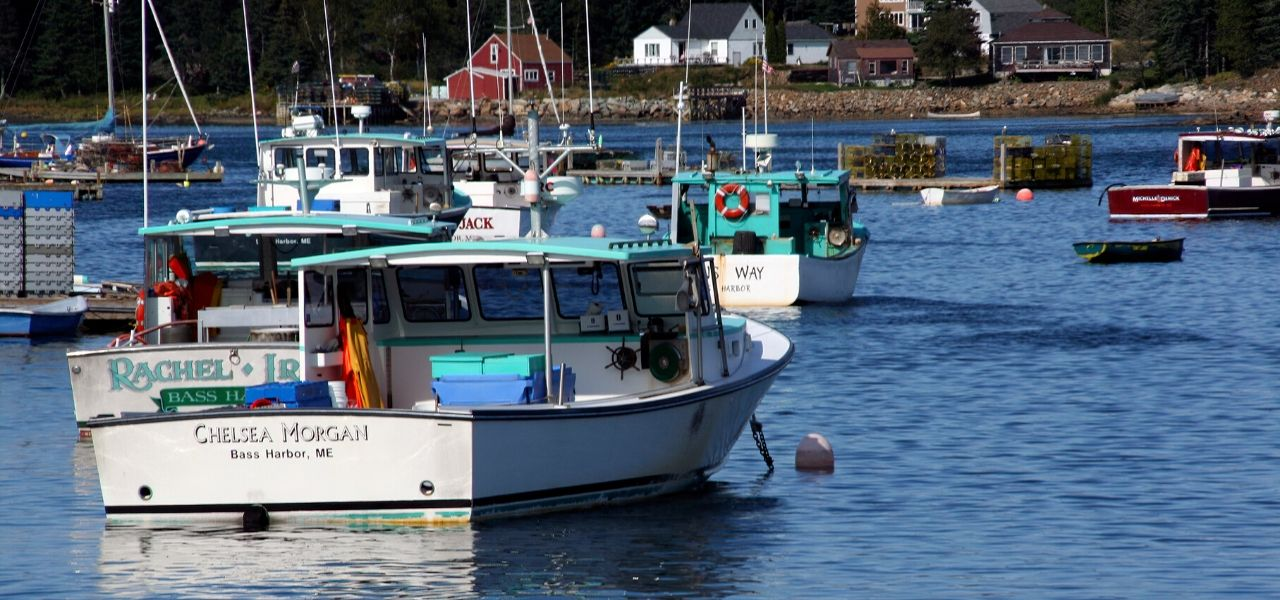 Things-to-do-in-Maine-Lobster-boat-tours