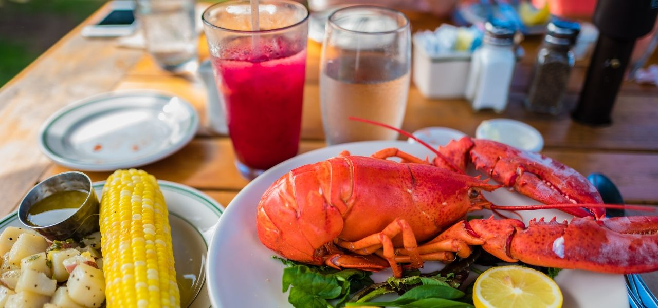 Where-to-eat-in-Maine