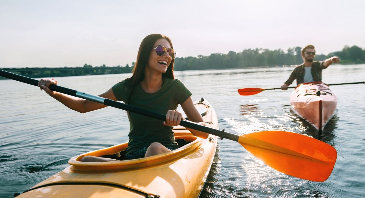 Kayaking-Things-to-do-in-Napa-Valley