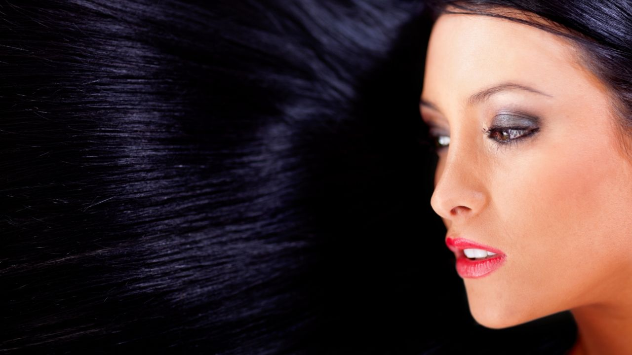 what-is-Dominican-blowout-hairstyles-and-products
