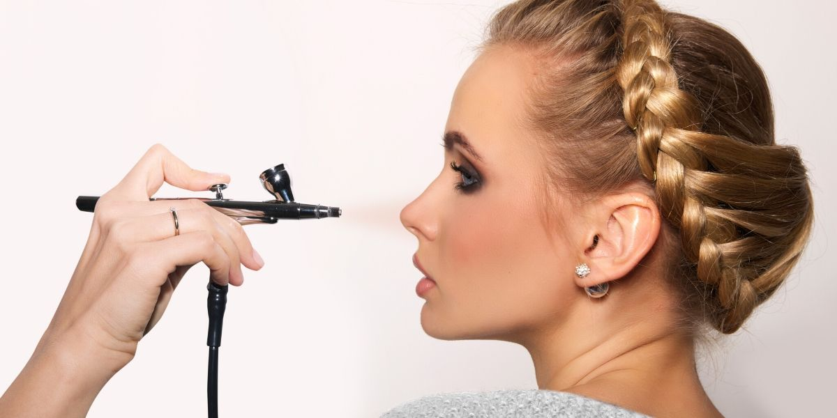 what-is-airbrush-makeup-1