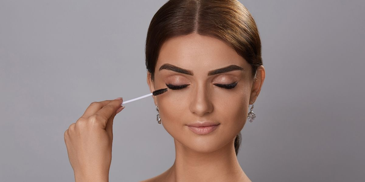 Care-for-lash-extensions