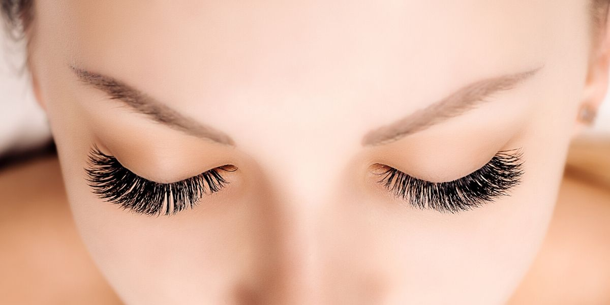 how-long-does-it-take-for-eyelashes-to-grow-back