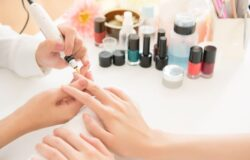 Nail Drills: What to Look Out for When Buying the Best Nail Drills
