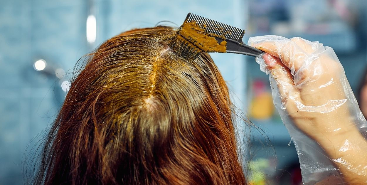 Advantages and disadvantages of using henna for hair