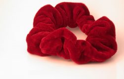 Can You Wash Velvet Scrunchies?