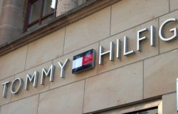 Is Tommy Hilfiger a Good Brand?